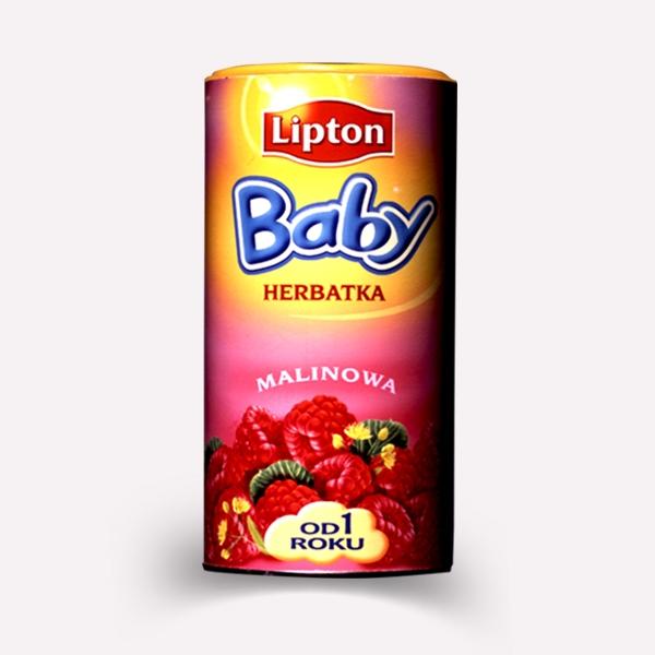 H3 Lipton 1a