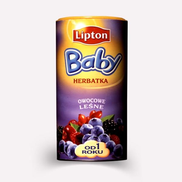H3 Lipton 2
