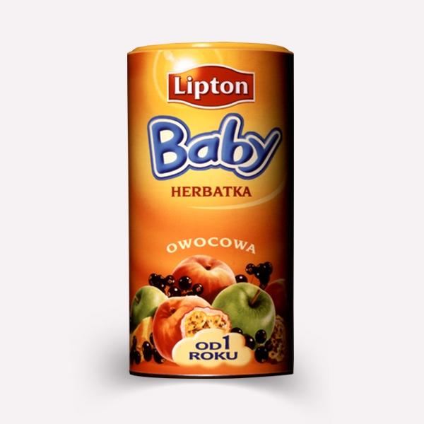 H3 Lipton 3