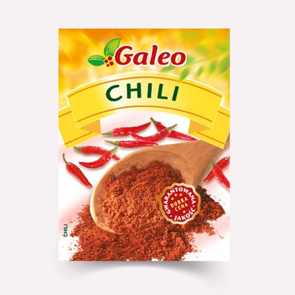 H3 Galeo 1