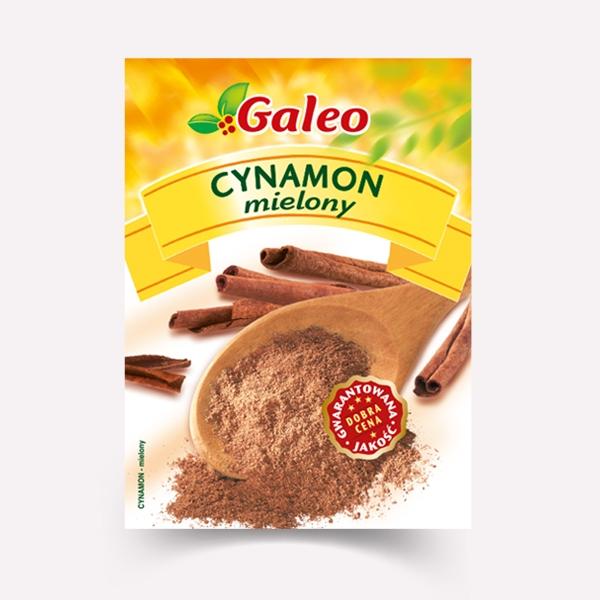 H3 Galeo 2