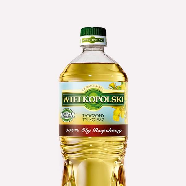 H3 Olej 3
