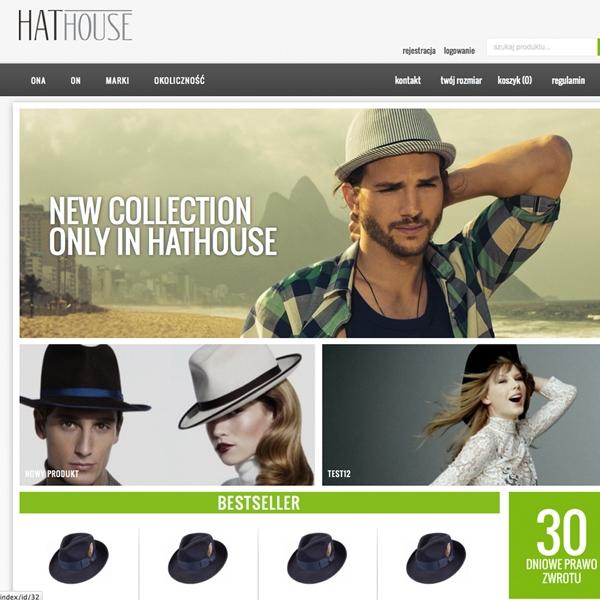H3 b www HAT
