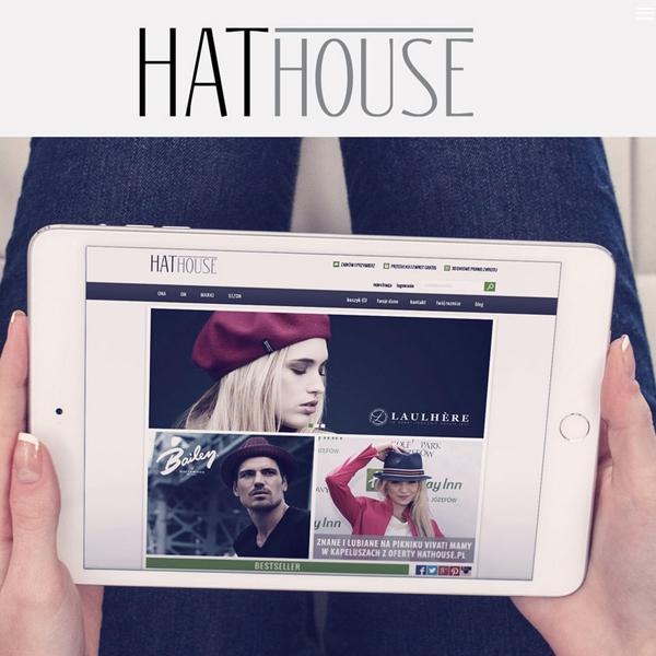 H3 c www HAT